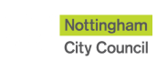 Nottingham City Council Accredited CSE Provider