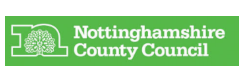Nottinghamshire County Council Accredited CSE Provider