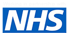 Working in Partnership with the NHS