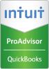 Intuit QuickBooks ProAdvisor