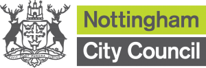 Nottingham City Council CSE Accredited
